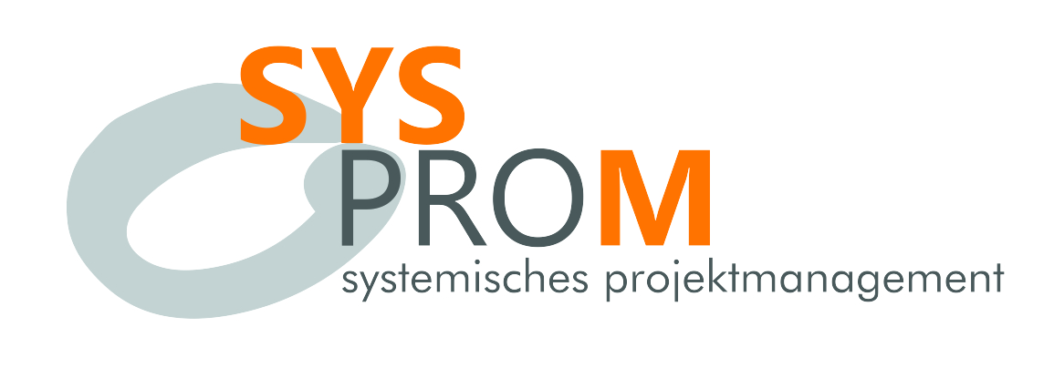 Sysprom Consulting